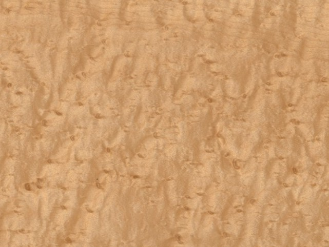 Birds Eye Maple Wood ~ Un named help decide name vote on wood colour